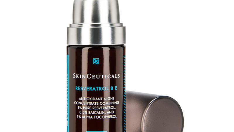 The Best Anti Aging Drugstore Products You Can Buy Now