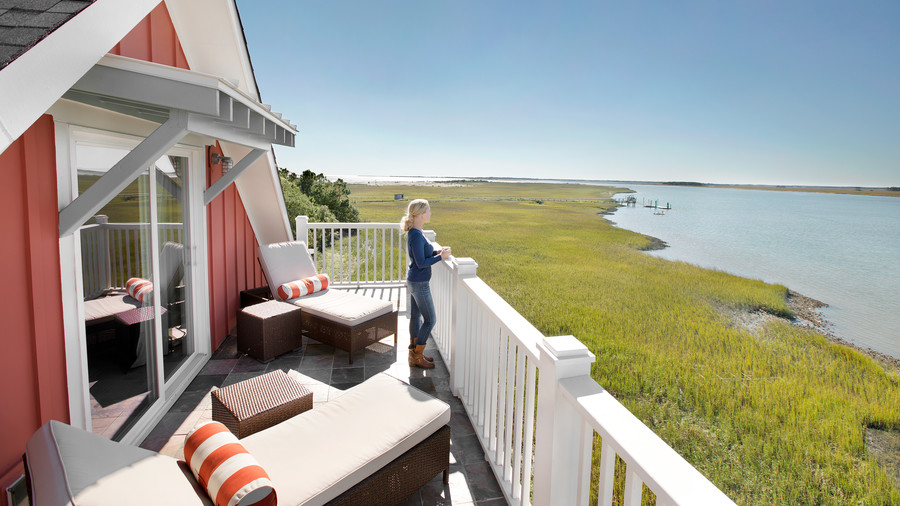 Kiawah Island (South Carolina)