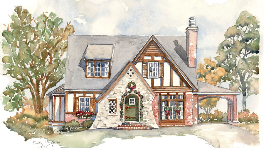 House Plans We Know Youll Love Southern Living