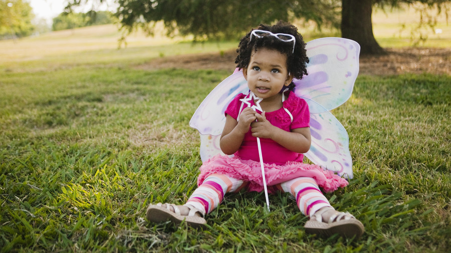 Baby Girl Name Southern City: Sellers, SC