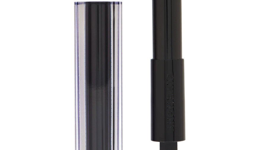 Givenchy Black Magic Lipstick
