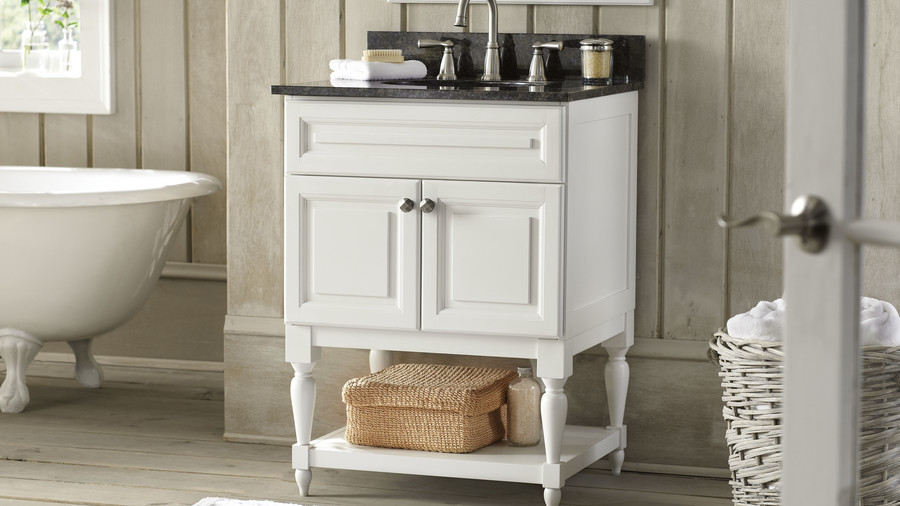 home decorators vanity combo bath vanities from home decorators collection southern 11530