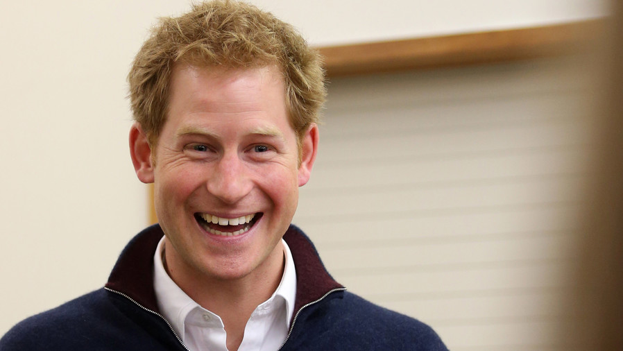 RX_1707_Prince Harry Real Name