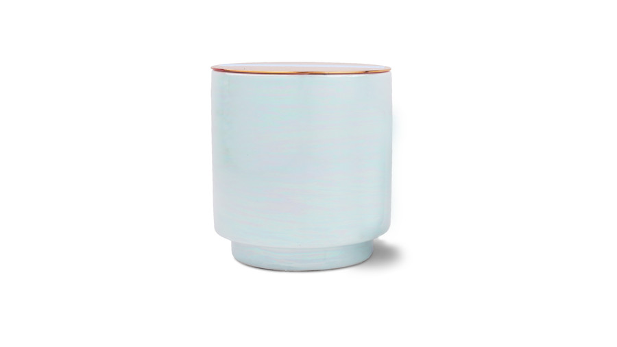 Paddywax - Glow Collection Candle, $16-$30