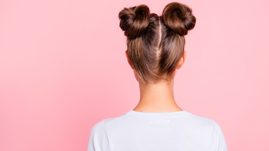 Double Top-Knot