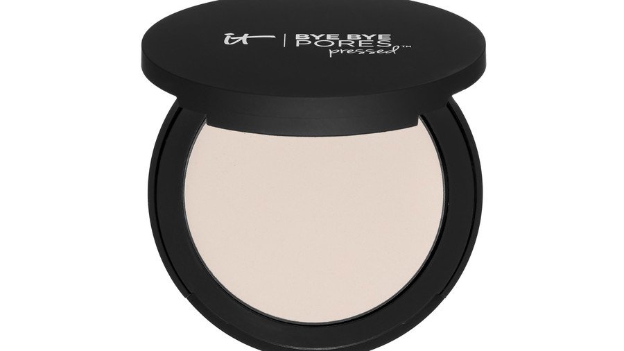 These Are the Best Oil-Busting Matte Powders Out There