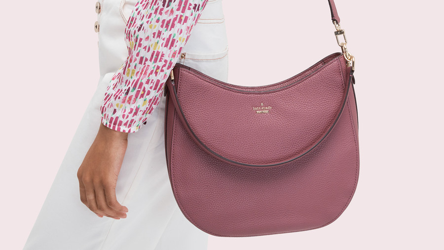 The Kate Spade Surprise Sale Is Here! Shop Our Top Picks for Up to 75% Off