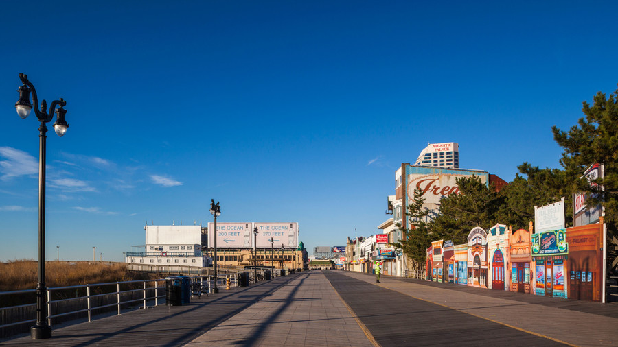 The Most Affordable Beach Towns in America