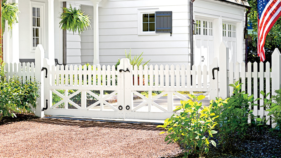 RX_1508 Charming Entry