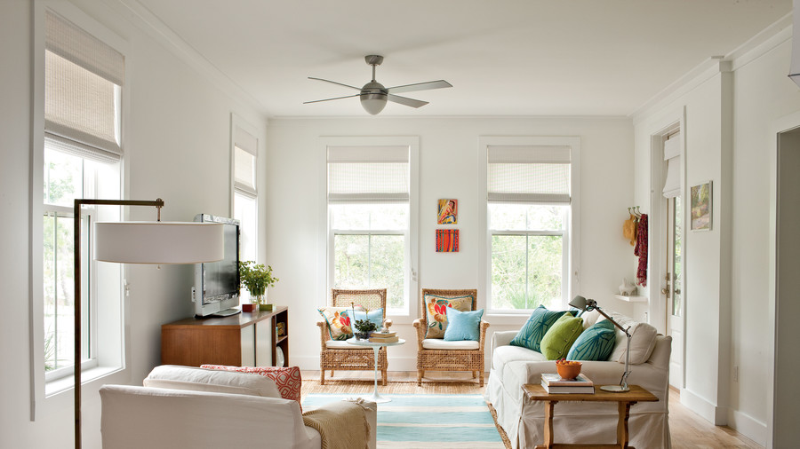 living room design styles. Upgrade Your Doors and Windows 106 Living Room Decorating Ideas  Southern