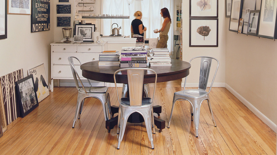 Stylish Dining Room Decorating Ideas - Southern Living