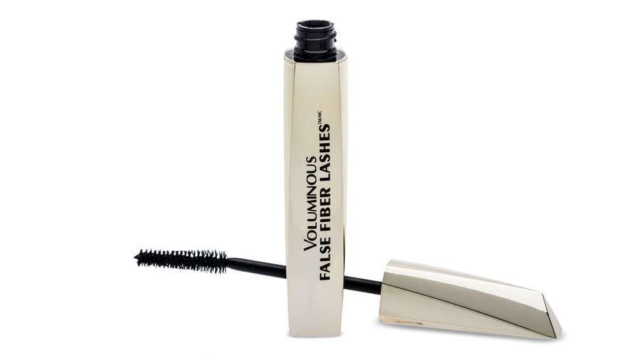For Lush Lashes