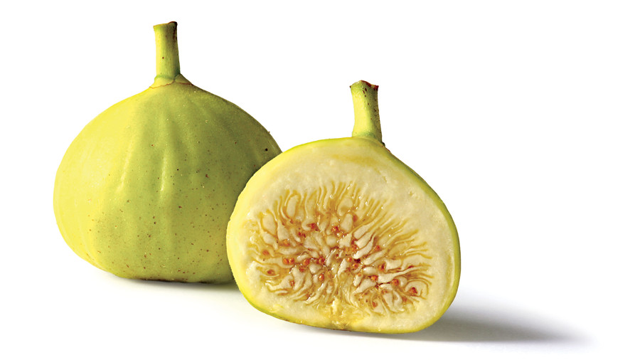 Fig Fruit Varieties Southern Living