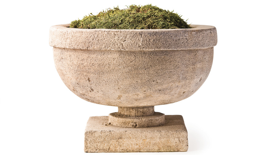 Springtime Must-Have Items: Derby Urn