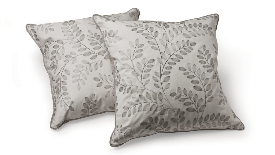 RX_1103 MBSH Embroidered Pillows