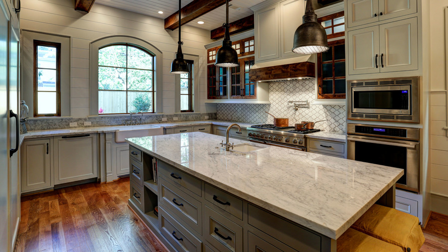 stone acorn kitchen. beautiful ideas. Home Design Ideas