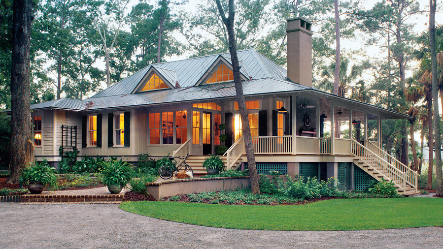 2016 best selling house plans southern living for Southernlivinghouseplans com