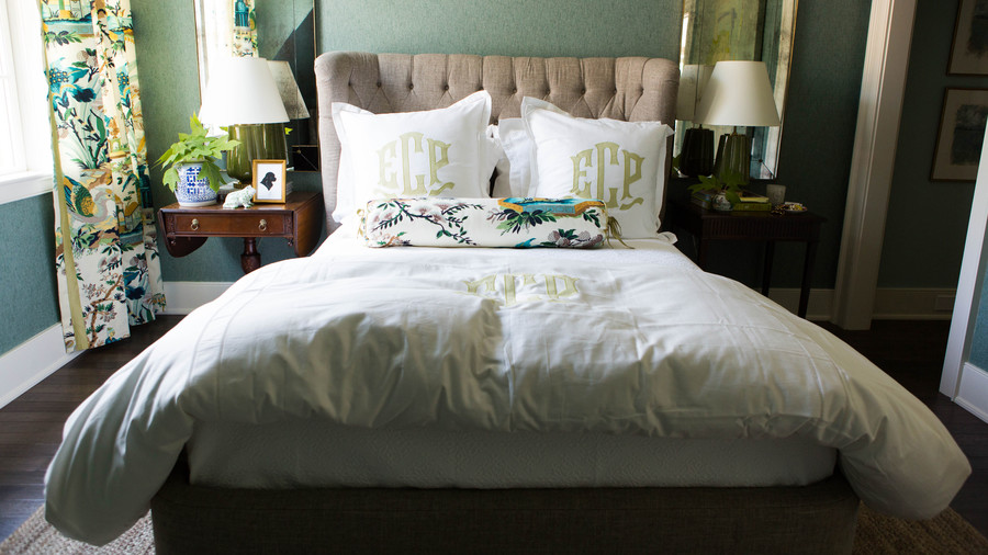 Southern Living Bed And Bath From Dillard S Southern Living