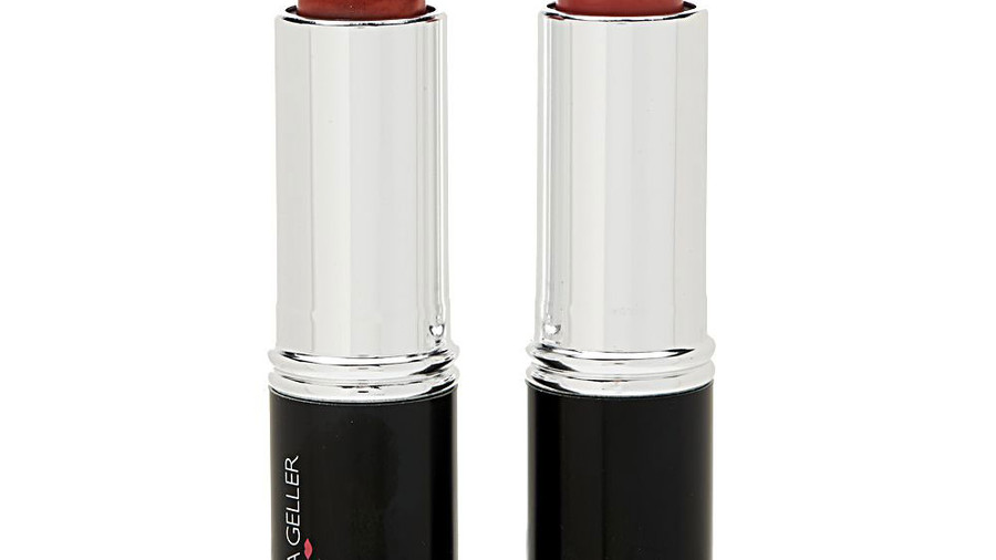 Laura Geller Italian Marble Lip Customer Favorite Duo