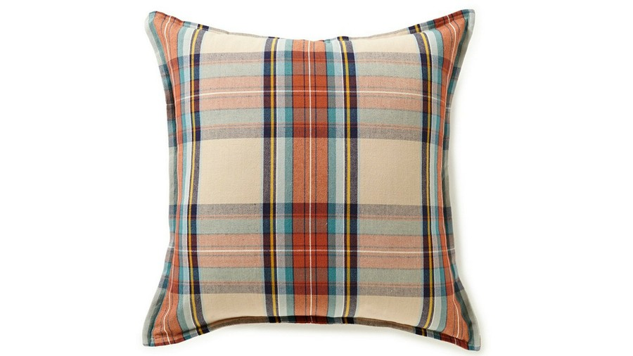 Our Favorite Fall Throw Pillows Southern Living