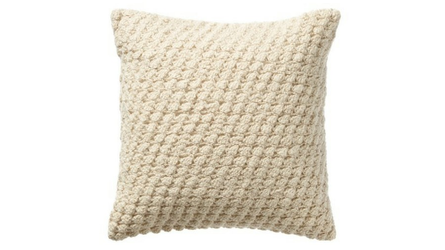 Sangerfield Decorative Fall Throw Pillow