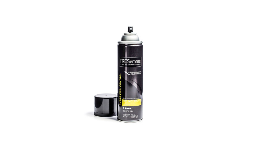 TRESemmé Extra Firm Control TRES Two Hair Spray