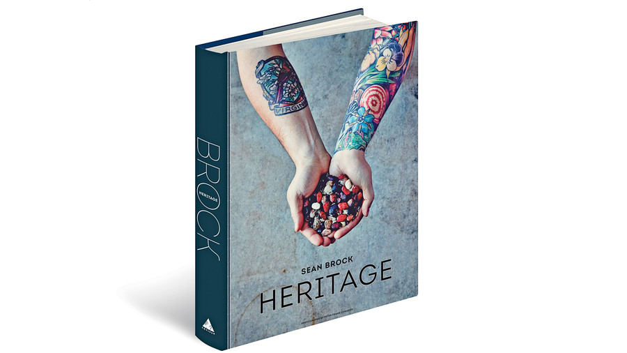 RX_1707_Essential Cookbooks_Heritage Cookbook