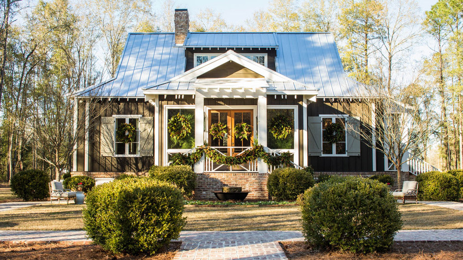 the best southern living house plans of 2017 southern living - Best House Photos