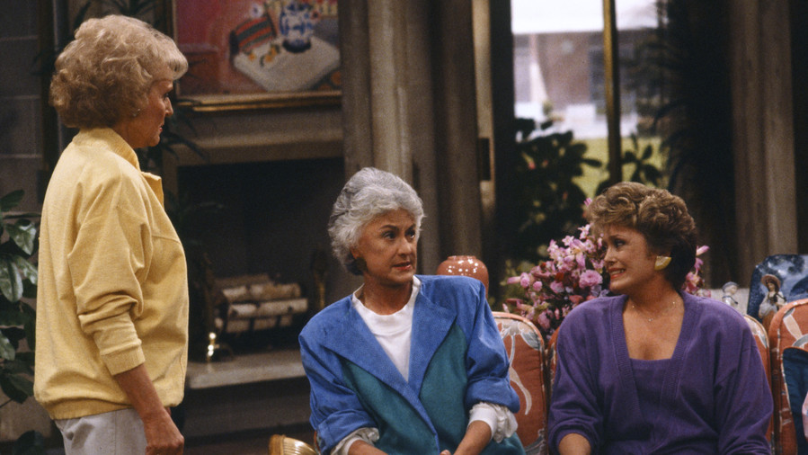 RX_1701_Dorothy Golden Girls keeps blanche grounded