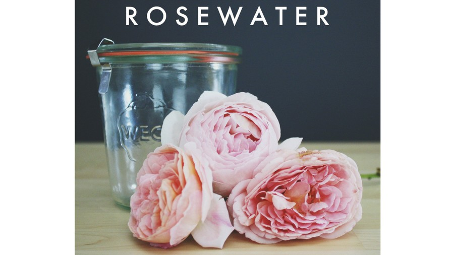 Best Valentine's Day Treats Online Rosewater
