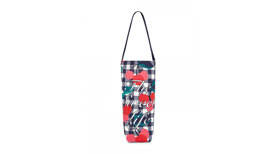 Mother's Day Draper James Tote Image