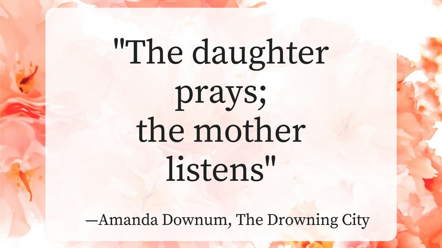 60 Of The Most Beautiful Mother's Day Quotes Southern Living Best Mother Day Quotes