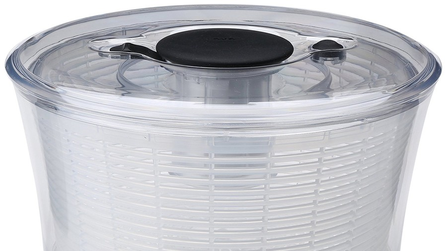 Kitchen Gadgets Salad Spinner