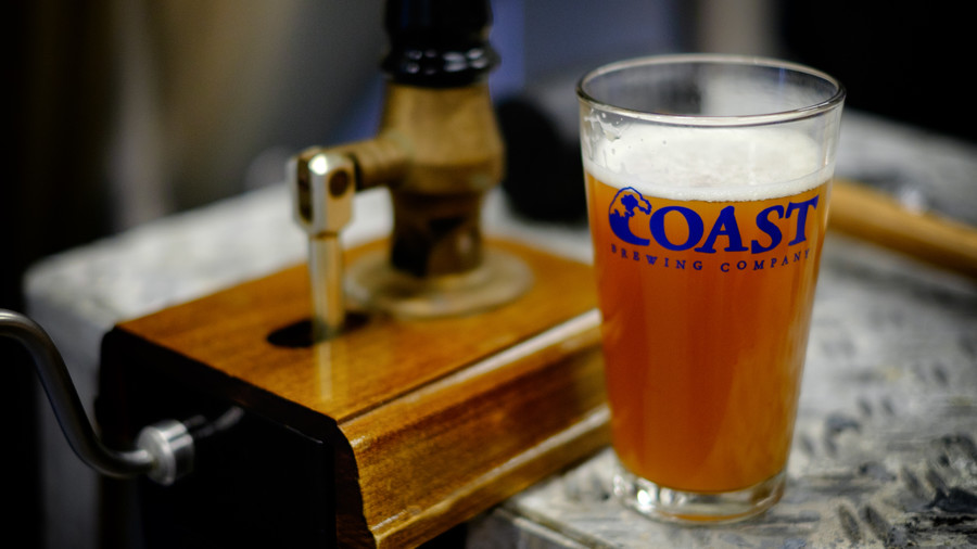 RX_1704_Souths Best Breweries_Coast Brewing Co.
