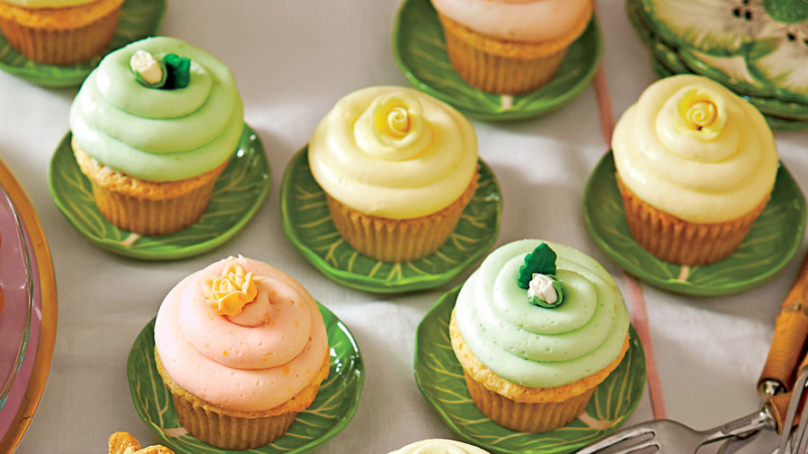 RX_1703_Popular Cakes_2000 Cupcakes