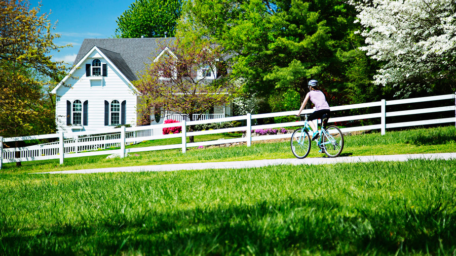 15 Affordable Small Towns We Love Southern Living