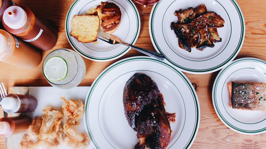 Smokehouse Provisions in Vancouver, Washington