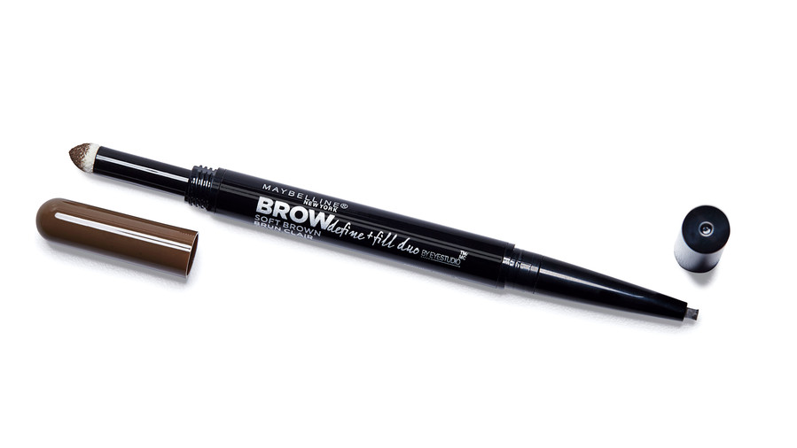 RX_1708_Shirley Lacey_Maybelline Brow Define + Fill Duo