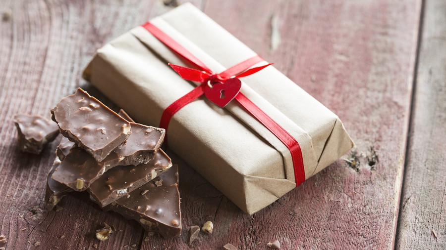 Food Gifts You Can Get on Amazon Prime