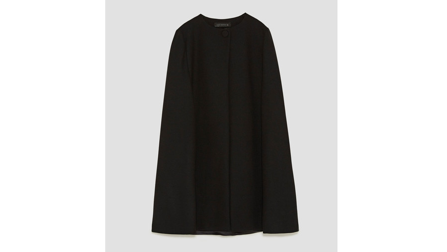 zara-long-cloth-cape