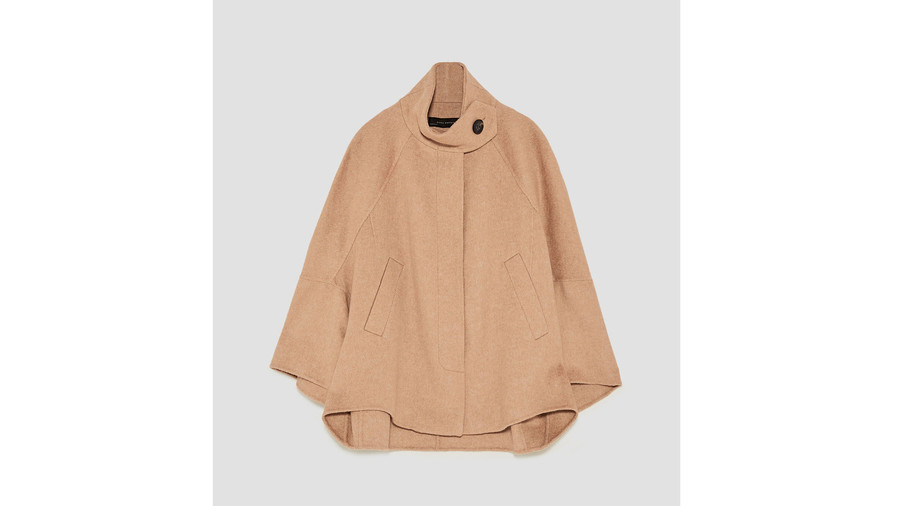 zara-short-cape