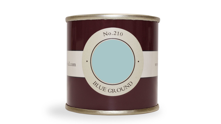 RX_1709_Prettiest Shades of Haint Blue for Your Porch_Farrow and Ball_Blue Ground