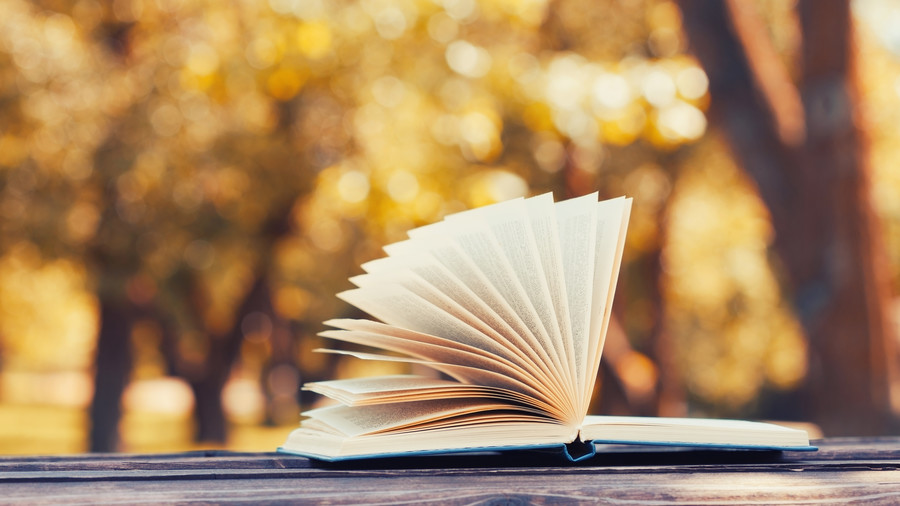 50 Books from the Past 50 Years Everyone Should Read at Least Once