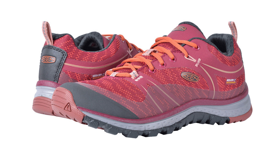 keen-terradora-waterproof