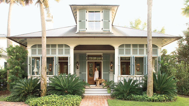 our best beach house plans for cottage lovers rh southernliving com beach front cottage plans simple beach cottage plans