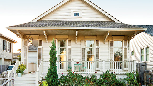 The Best Southern Living House Plans Under 2 000 Square