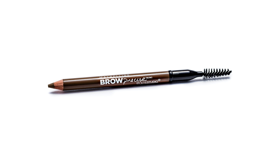 Maybelline Eye Studio Brow Precise Shaping Pencil