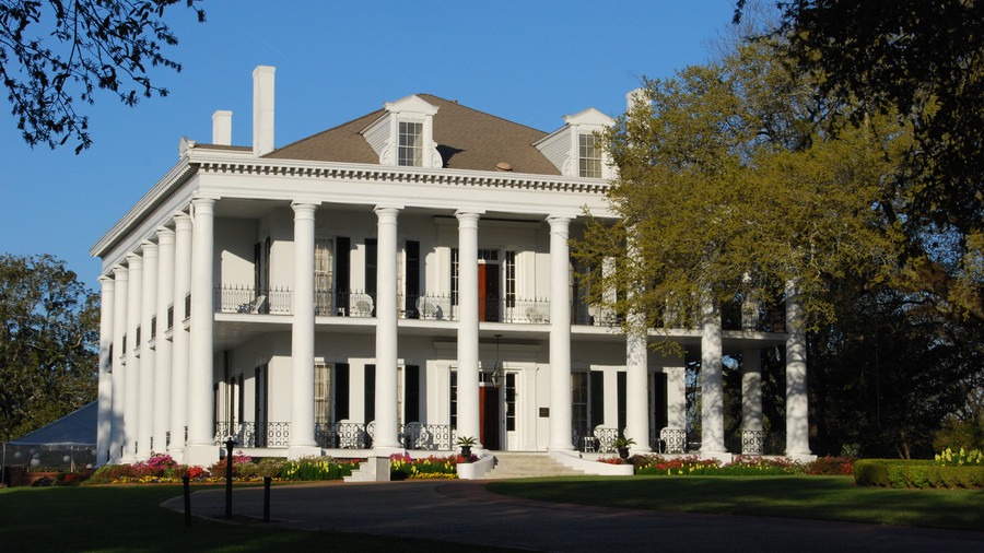 Natchez, Mississippi