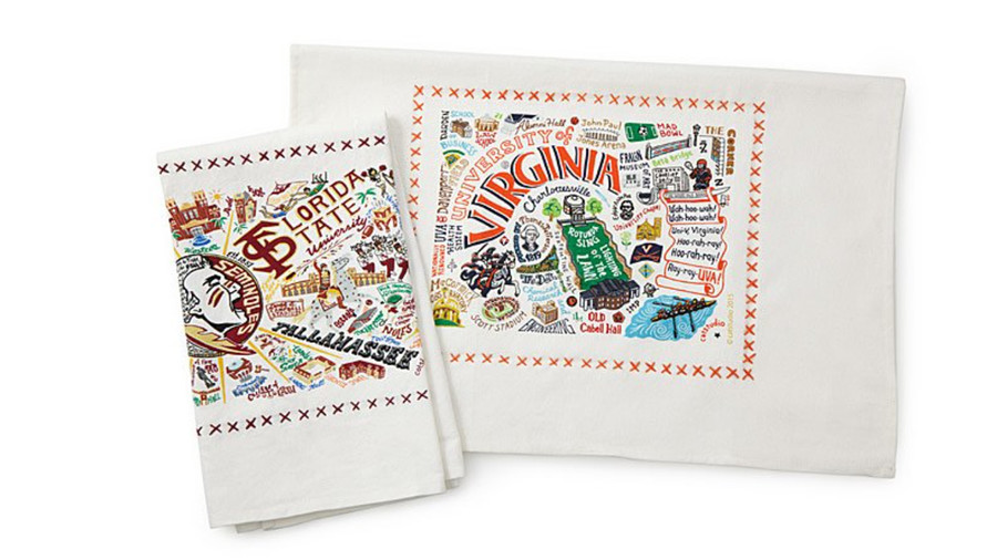 Under $25: