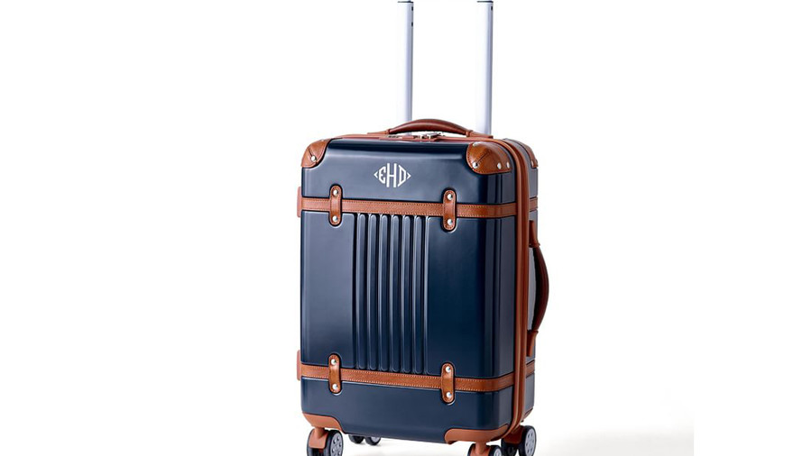 Under $200: